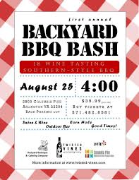 cookout fundraiser flyers staff bbq flyer template fundraiser ai free download ianswer