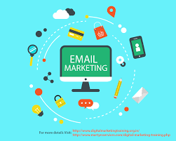 Email Marketing | Email Marketing Services In Noida
