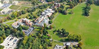 Getting to Avery Hill Campus | About the university | University of  Greenwich