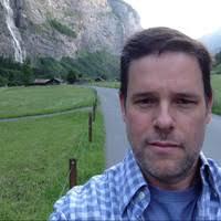 Duane Shelton - Senior Stress Engineer - Boeing   LinkedIn