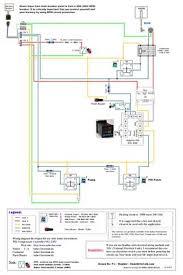 artisan distiller • view topic psr ssr scr wtf auberin wiring1 a4 5500w biab 30d12a jpg