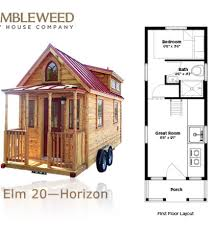 Small Picture Tiny House Plans With Loft And Porch Small House Plans Small