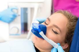 manhattan maxillo surgery group
