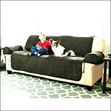 american leather sofa reviews leather sleeper sofa leather sofa bed reviews awesome upholstery sleeper sofa leather