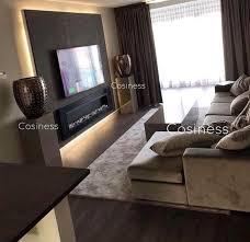 Eric Kuster Style Livingroom Woonideeën In 2019 Huis Interieur