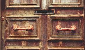 mail slot in door wood door mail slot handle vintage entrance mail slot door cover mail slot in door