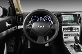 2012 infiniti g37 interior. kimballstock_aut 30 iz1365 01_preview 2012 infiniti g37 interior