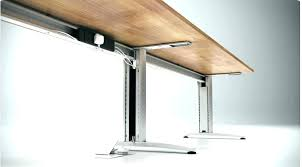 desk with cable management cable management under desk desk with cable management domino beam cable management desk with cable management
