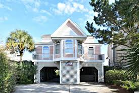 beachfront property south carolina. Brilliant South 268 Atlantic Ave With Beachfront Property South Carolina A