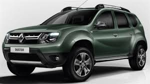new car launches at auto expo 2014Renault Duster Adventure launched at Auto Expo