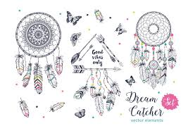 What Is Dream Catcher Dreamcatcher Photos Graphics Fonts Themes Templates Creative 97