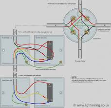 perfect 1 switch 2 lights wiring diagram 49 about remodel electric Electrical Switch Wiring Diagram wonderful of 1 way switch wiring diagram 120v electrical light is stuning