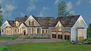 InLaw Suite Plans Larger House Designs Floorplans By THDHouses With Inlaw Suites