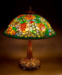 full size of tiffany lamp shade identification antique tiffany lamps antique tiffany hanging lamps antique