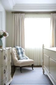 bottom half window shades best curtains ideas on kitchen treatments with  blinds and bathroom treat