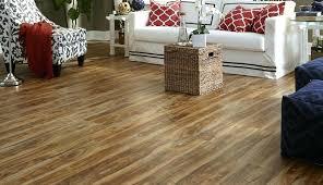 lifeproof vinyl flooring contemporary living room with faux wood lifeproof vinyl lifeproof vinyl flooring reviews