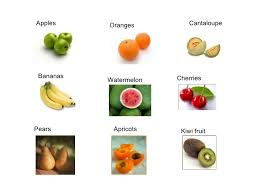 6 letter name vegetables that start with the letter a english lessons