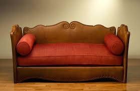 leather sofa coloring leather couches leather couch dye repair