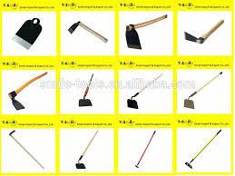 type of garden tools 13 750x562