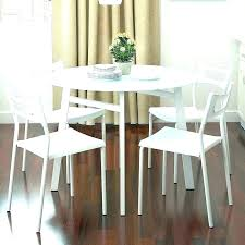 dining tables ikea round dining table set small tables breakfast sets room com wood for