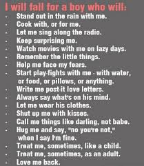 40 Striking Love Quotes For Him With Cute Images [40] Extraordinary Sweet Love Notes For Him