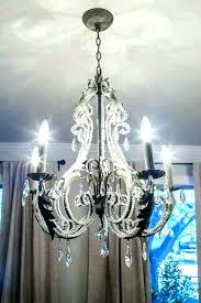 good chandeliers
