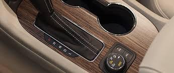 2018 gmc acadia denali interior. perfect interior 2018gmcacadiadenalimobilephotosinterior568x239 intended 2018 gmc acadia denali interior