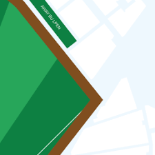 Miami Marlins Interactive Seating Chart Marlins Park Interactive Baseball Seating Chart Section