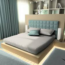 bed sheet designing bed sheets buy bed linen designer bed sheet set online india