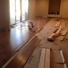 hearst hardwood floors is dedicated to bringing original hardwood flooring back to life using proprietary dustless refinishing techniques restoring the