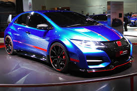 2018 honda type r. simple type full size of hondahrv lease offers accord honda civic type r in  canada  2018 honda type r