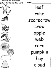 Educational Printables – National Kindergarten Readiness additionally November Preschool Worksheets   Planning Playtime besides  further Joining the matching sets free printable preschool math worksheets likewise FREEBIE    Harvest Time Letter Matching Worksheet  Fun fall furthermore Free Preschool Color Matching Worksheet also 253 best grafomotorika pracovní listy images on Pinterest besides Printable Worksheet Preschool Letters   Ziggity Zoom furthermore Fall Leaf Shadow Matching   Totschooling   Toddler  Preschool moreover FREEBIE    Harvest Time Letter Matching Worksheet  Fun fall further . on printable fall matching worksheets preschool