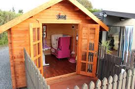 unique sheds unusual shed designs uk garden