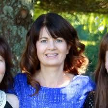 Elaine Purvis (elaine2591) - Profile | Pinterest