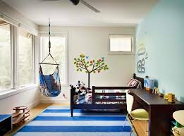 carpets bedrooms ravishing home. carpets bedrooms ravishing home rocking chair in the bedroom carpet stripe blue a acmchomecom