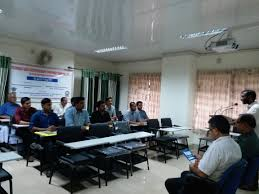 Image result for Technology-Based Entrepreneurship Development Programme NIT