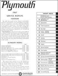 instrument cluster wiring diagram 1974 plymouth gtx plymouth mopar wiring diagram at Free Plymouth Wiring Diagrams