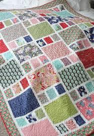 107 best quilts images on Pinterest & Craftsman quilt remake + new hard copy patterns Adamdwight.com