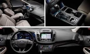 2018 ford escape interior. contemporary 2018 2018 ford escape interior to ford escape a
