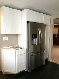 painting unfinished kitchen cabinets white lovely 20 awesome design for cabinet ideas of whites home inspiring