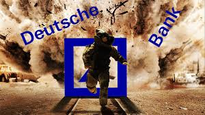 Image result for Deutsche Bank Creating False Accounts