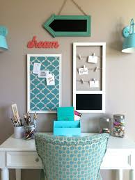 Teal Accessories Bedroom Bedroom Gallery Interior Home Zyinga Marvellous Teenage Idolza