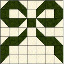 Bow or Ribbon Quilt Block Pattern Download – The Feverish Quilter & Bow or Ribbon Quilt Block Pattern Download ... Adamdwight.com