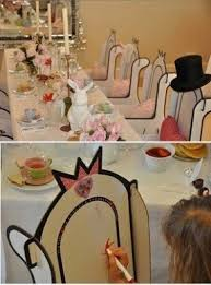 alice in wonderland furniture. alice in wonderland party cutest thing iu0027ve ever seen furniture