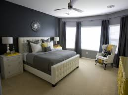 Paint For Bedrooms With Dark Furniture Dark Grey Painted Bedroom Furniture Best Bedroom Ideas 2017