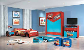 kids bedroom designs for boys. Delighful Boys Bedroom Ideas For Boys As Bedrooms Easy On The Eye  Design Inside Kids Bedroom Designs For Boys E