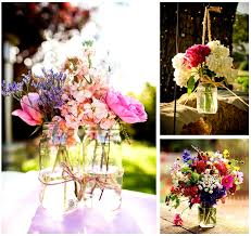 Decorating Jam Jars For Wedding DIY Jam Jars The Possibilities Are Endless Save The Date 98