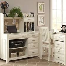 office home desk. exellent home credenza desks for office home desk