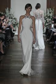 2013 Wedding Dress Jenny Packham Bridal Gowns Heliconia
