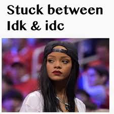 Rihanna Quotes Current Mood Home Facebook